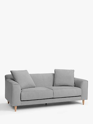 John Lewis & Partners Billow Grand 4 Seater Sofa
