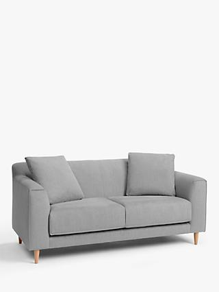 John Lewis & Partners Billow Medium 2 Seater Sofa