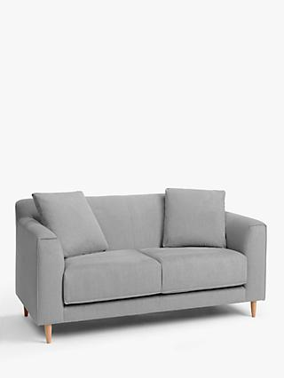 John Lewis & Partners Billow Small 2 Seater Sofa