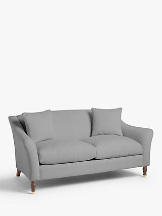John Lewis & Partners Refine Medium 2 Seater Sofa