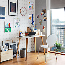 Buy House by John Lewis Kraft Online at johnlewis.com