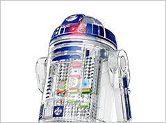 littleBits™ Droid Inventor Kit
