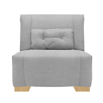 John Lewis & Partners Strauss Chair Bed