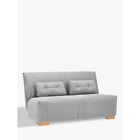 Buy John Lewis Strauss Small Sofa Bed John Lewis