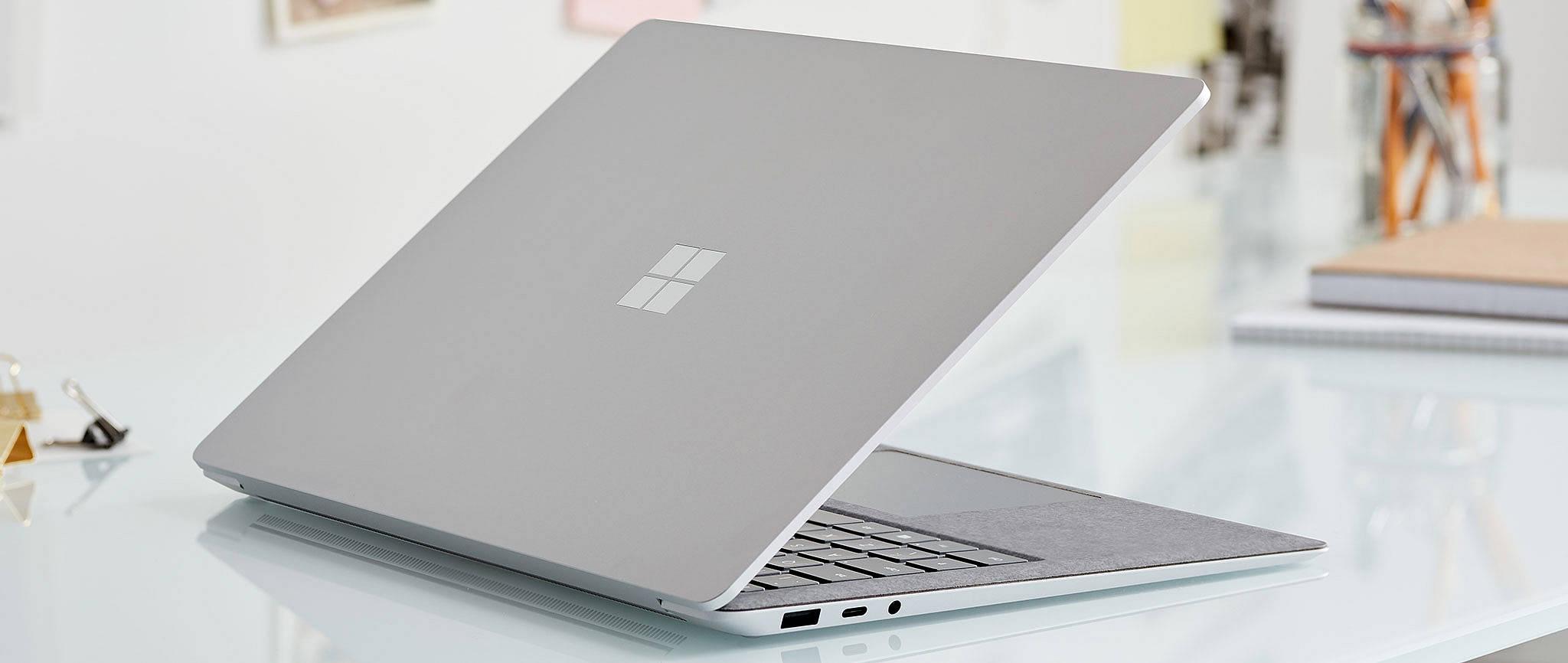 Best Laptops For Students John Lewis Partners