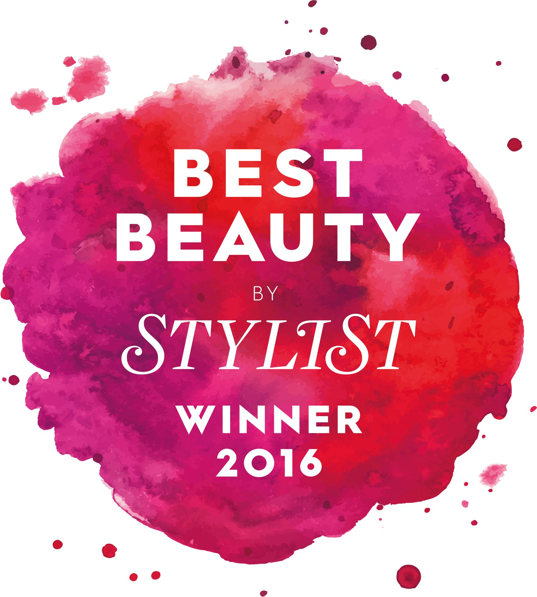 Best Beauty 2016