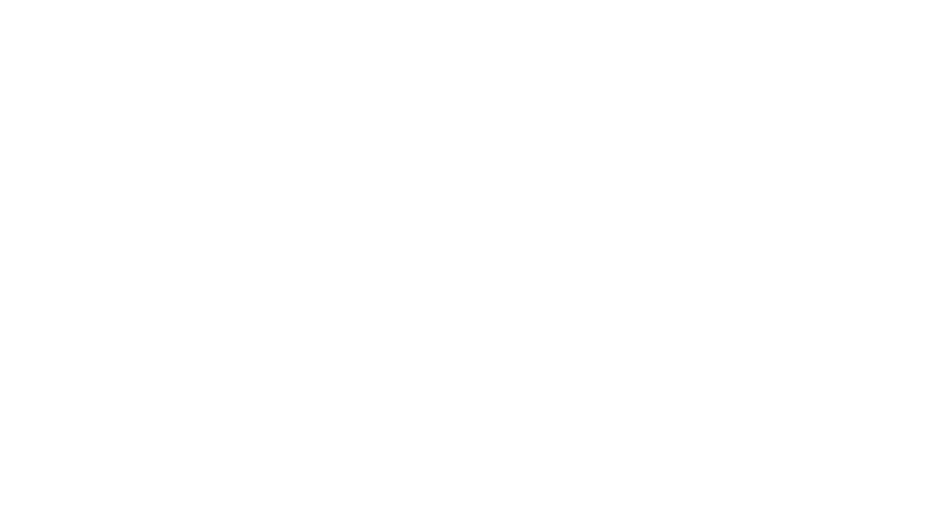 Summer of Sound on the Roof
