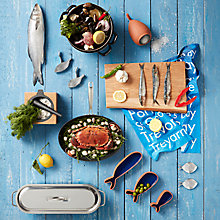 Buy Rick Stein Cookware Online at johnlewis.com