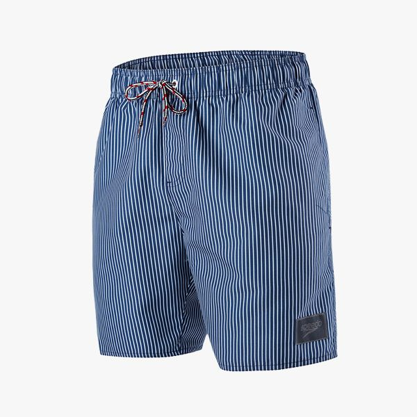 030c1b3fe02e Shop latest men s sports clothing · Runningwear. RUNNING WEAR. Fitnesswear.  FITNESS WEAR. Swimwear