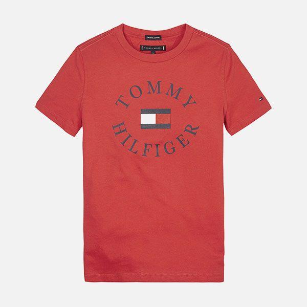 Boys Clothes Boys Tops Trousers Jackets John Lewis Partners