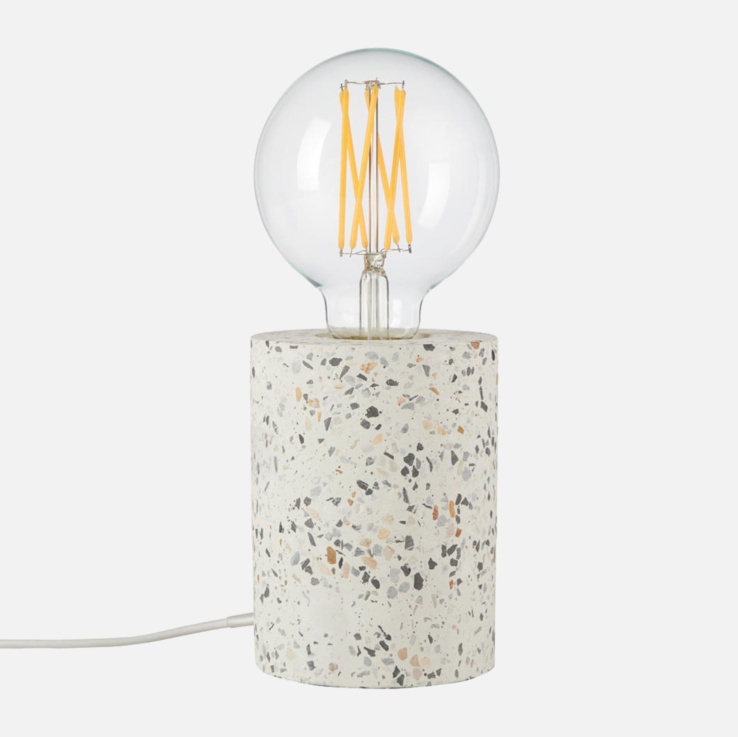 Table lamps shop for bedside and side table lamps at john lewis table mozeypictures Image collections