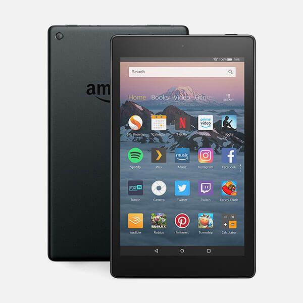 Ipads Tablets Shop For Apple Samsung Lenovo Tablets