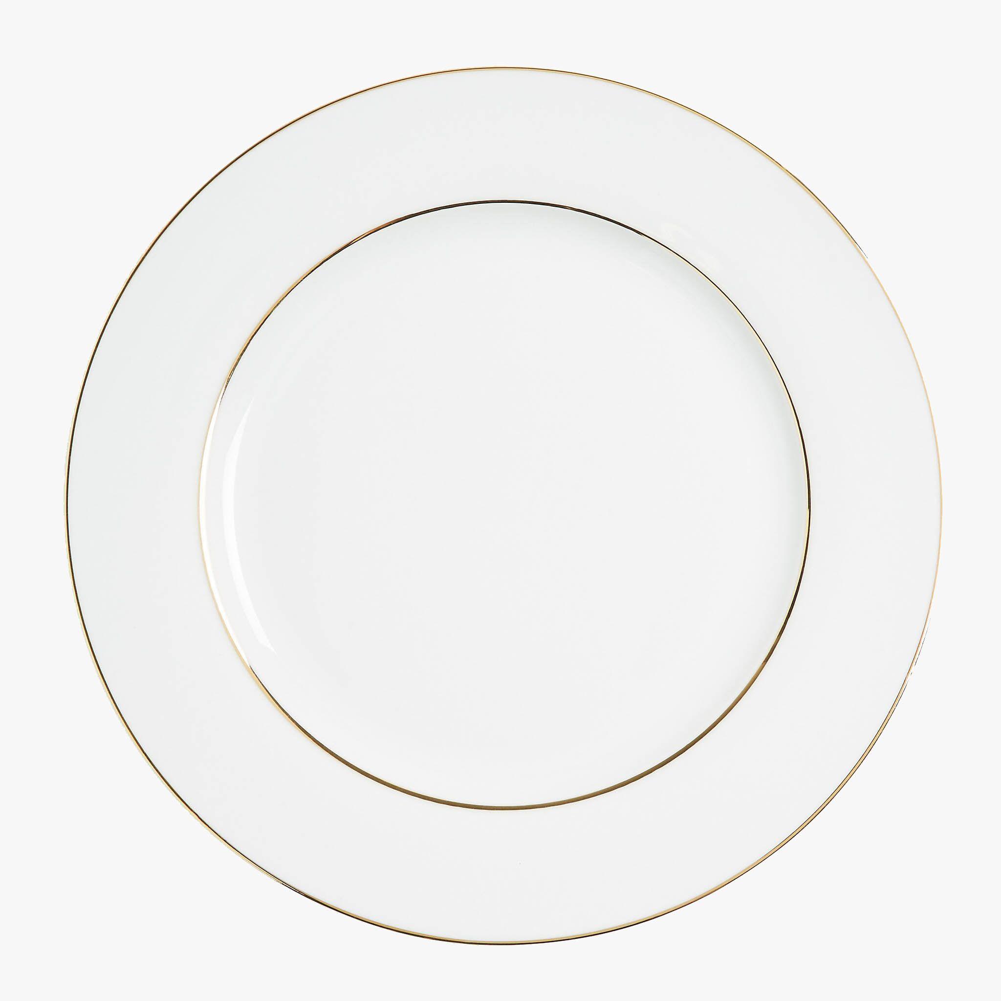 225 & Tableware   Table Linen Cutlery Glasses u0026 Serveware   John ...