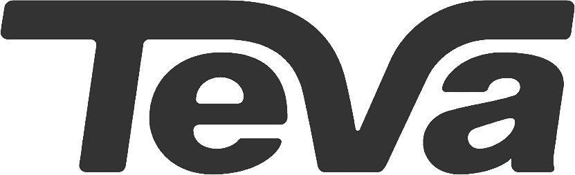 Teva SandalsBrown John Men's Tanza Partners At Lewisamp; Leather Y76Ibvfgy