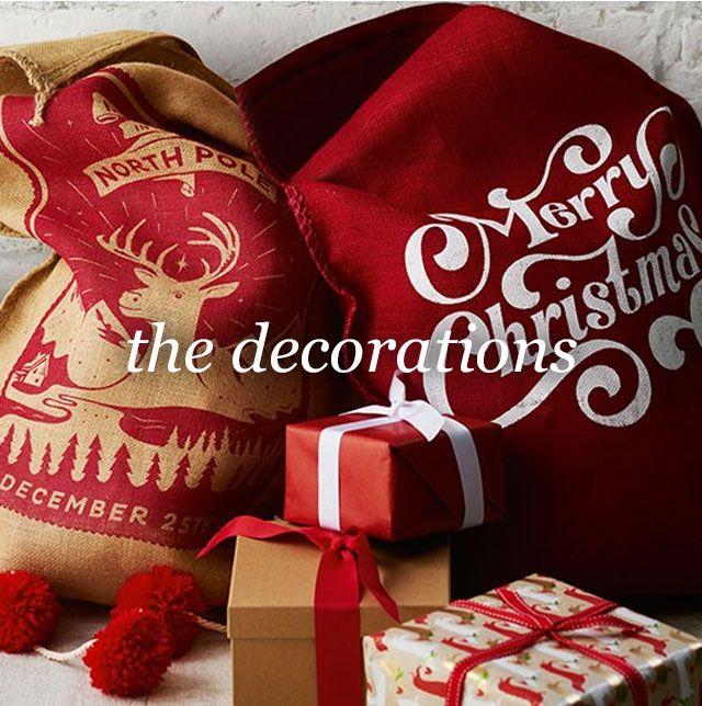 /browse/christmas/stockings-sacks/_/N-54yk