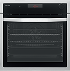 John Lewis JLBIOS618 Electric Multifunction Oven