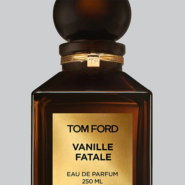 tom ford | john lewis & partners