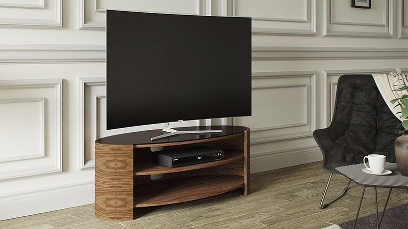 wall mounted shelves for tv equipment architecture modern idea u2022 rh purple echodigitalmedia co uk TV Wall Mounts with Shelves TV Wall Mount with Shelf
