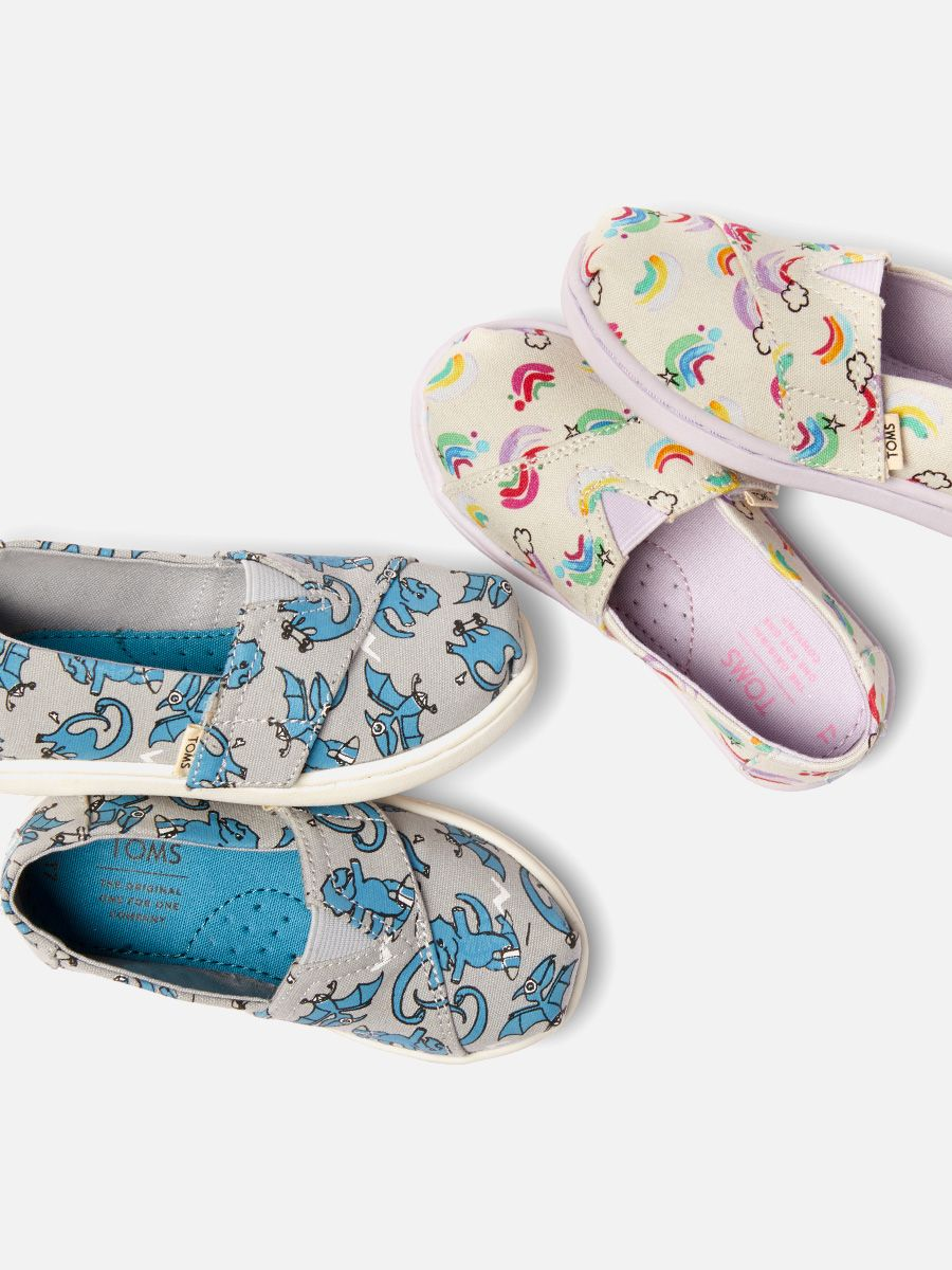 20df5688883 shoe fitting banner · Toms