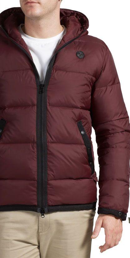 G star jacket john lewis