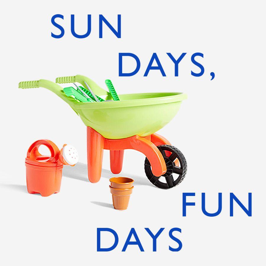 Toys   Baby & Kids Toys   John Lewis & Partners