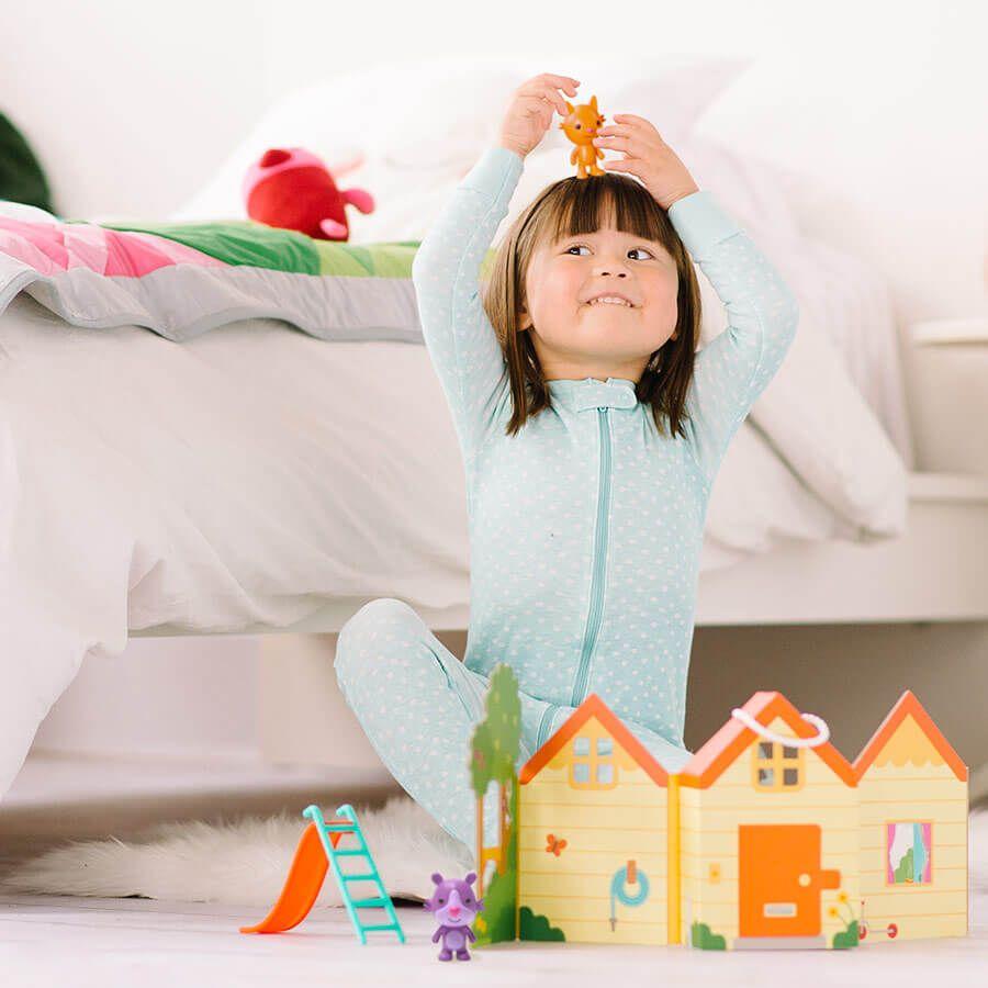 kiddiewinkles preschool toys baby amp toys lewis 153