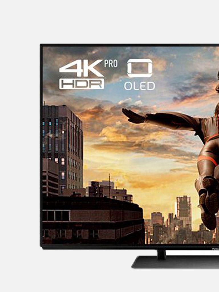 Televisions Smart Tvs Samsung Led Tvs John Lewis Partners