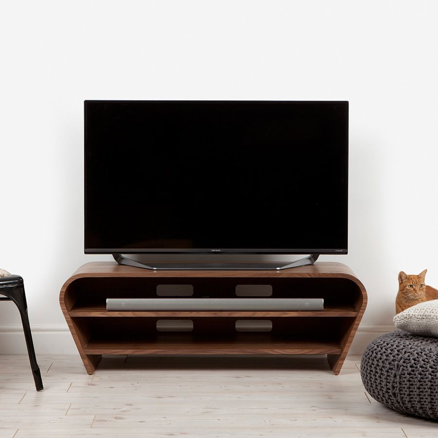 TV Stands Offer banner