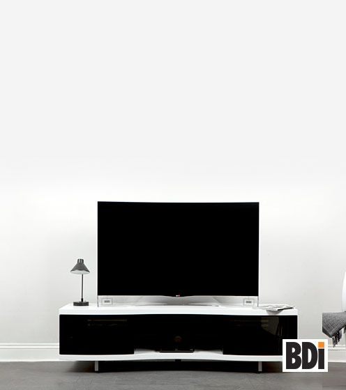 BDI TV Stands