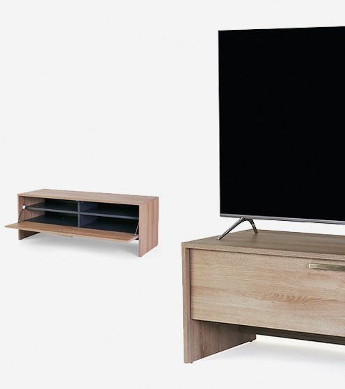 John Lewis TV Stands