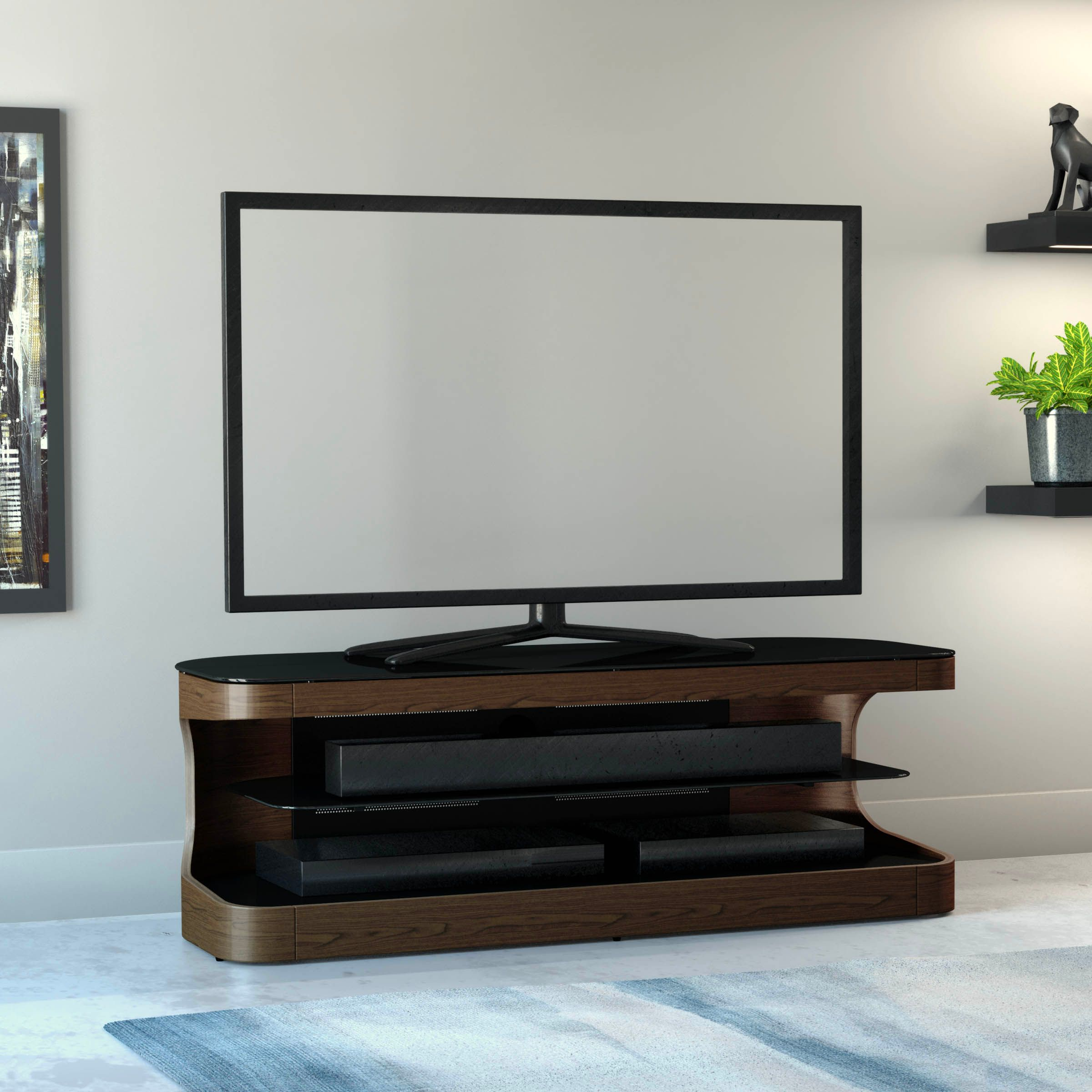 Tv Stands Wall Mounts Accessories John Lewis Partners