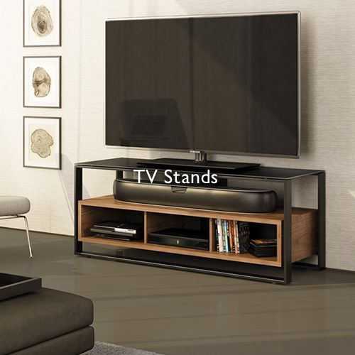 TV Stands, Wall Mounts U0026 Accessories