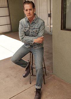 ugg boots john lewis