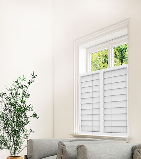 Blinds Roman Roller Velux Blinds Amp Shutters John Lewis
