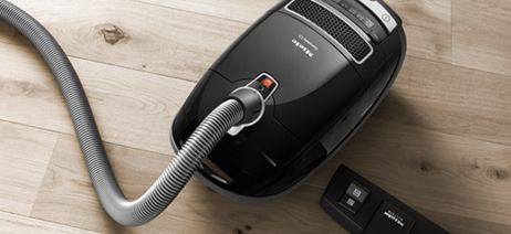 VACUUM CLEANERS BUYING GUIDE