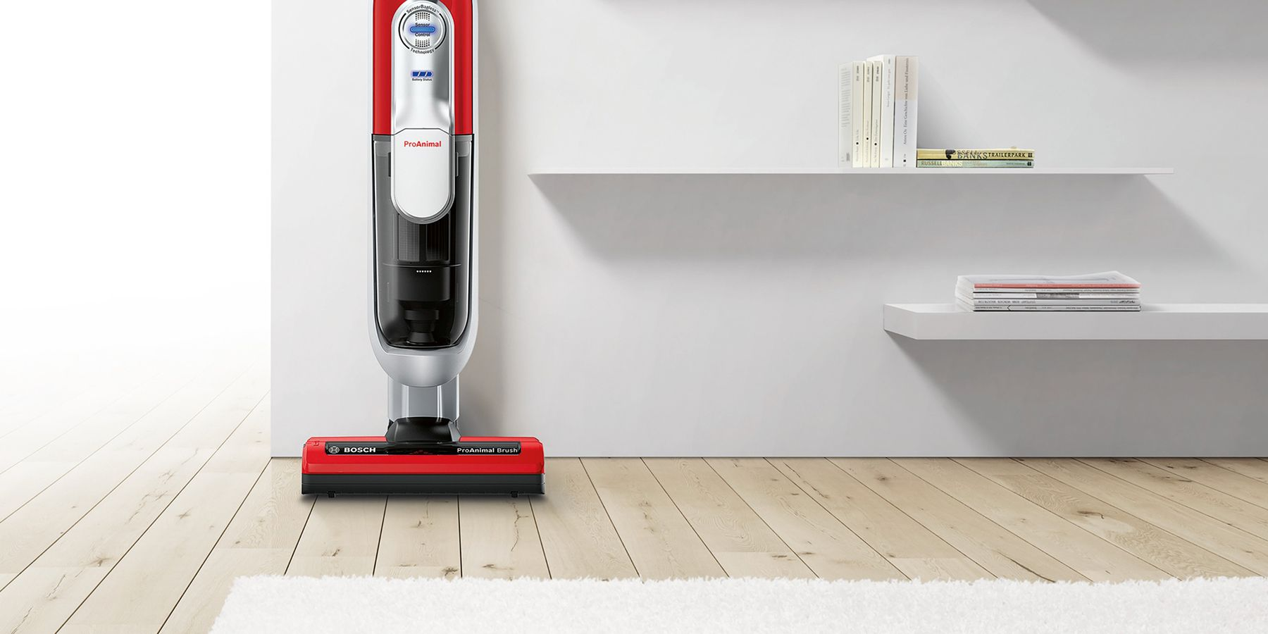 The john lewis buying guide for vacuum cleaners and accessories