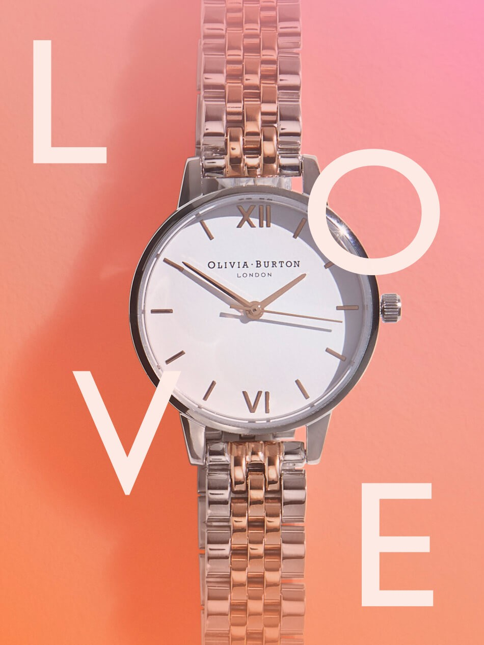 John Lewis & Partners - Valentines Day - Jewellery & Watches, Mens Watches