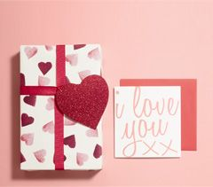 Valentines Gifts Valentines Day Gift Ideas John Lewis
