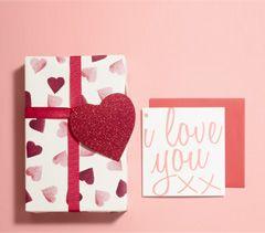 John Lewis Wedding Gift List Contact : Valentines Gifts Valentines Day Gift Ideas John Lewis