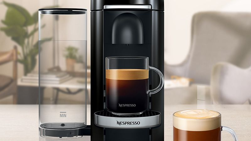 Coffee Machines Electricals John Lewis Partners