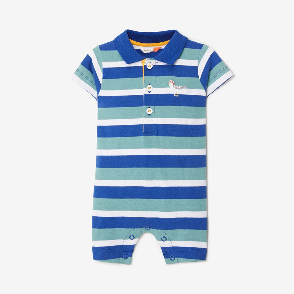 0c7cfb64182c4 Baby Clothes | Baby & Toddler Clothing | John Lewis