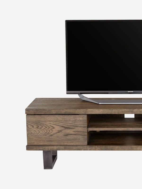 View All Tv Stands