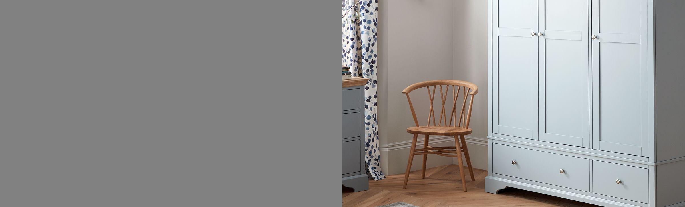 Surprising Double Wardrobes Bedroom Furniture John Lewis Partners Home Interior And Landscaping Oversignezvosmurscom