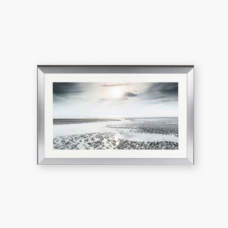 Wall Art Wall Pictures Prints John Lewis Partners