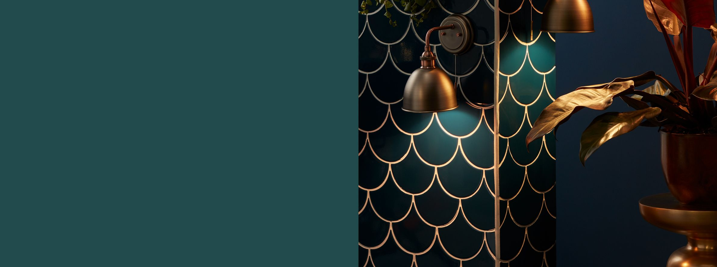 Wall Lighting Furniture Lights John Lewis Partners Installing Mounted Buying Guide Installation Service