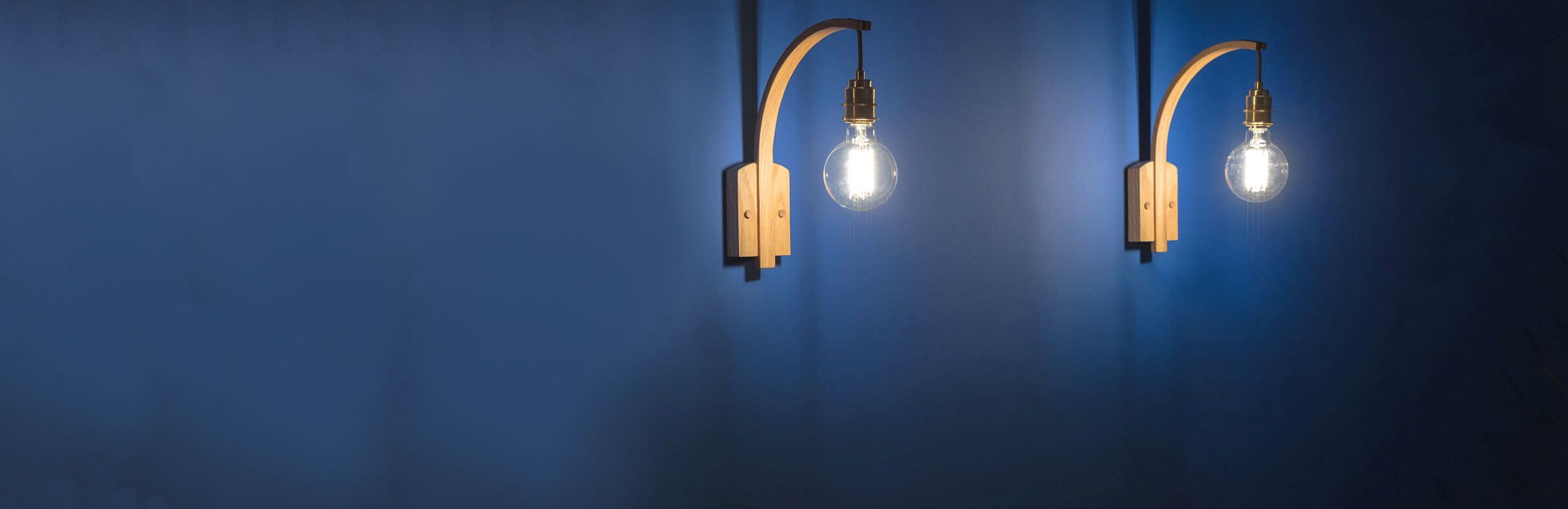 lighting pictures. Lighting Buying Guide · Installation Services Pictures R
