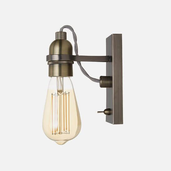 Wall lighting furniture lights john lewis single arm mozeypictures Images