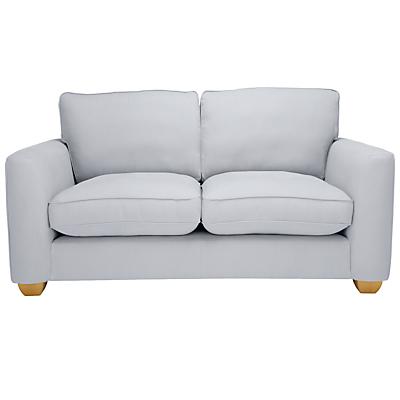 John Lewis Walton II Medium Sofa