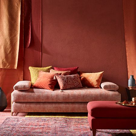 Home Garden Furniture Beds Sofas Tables Bedding John Lewis
