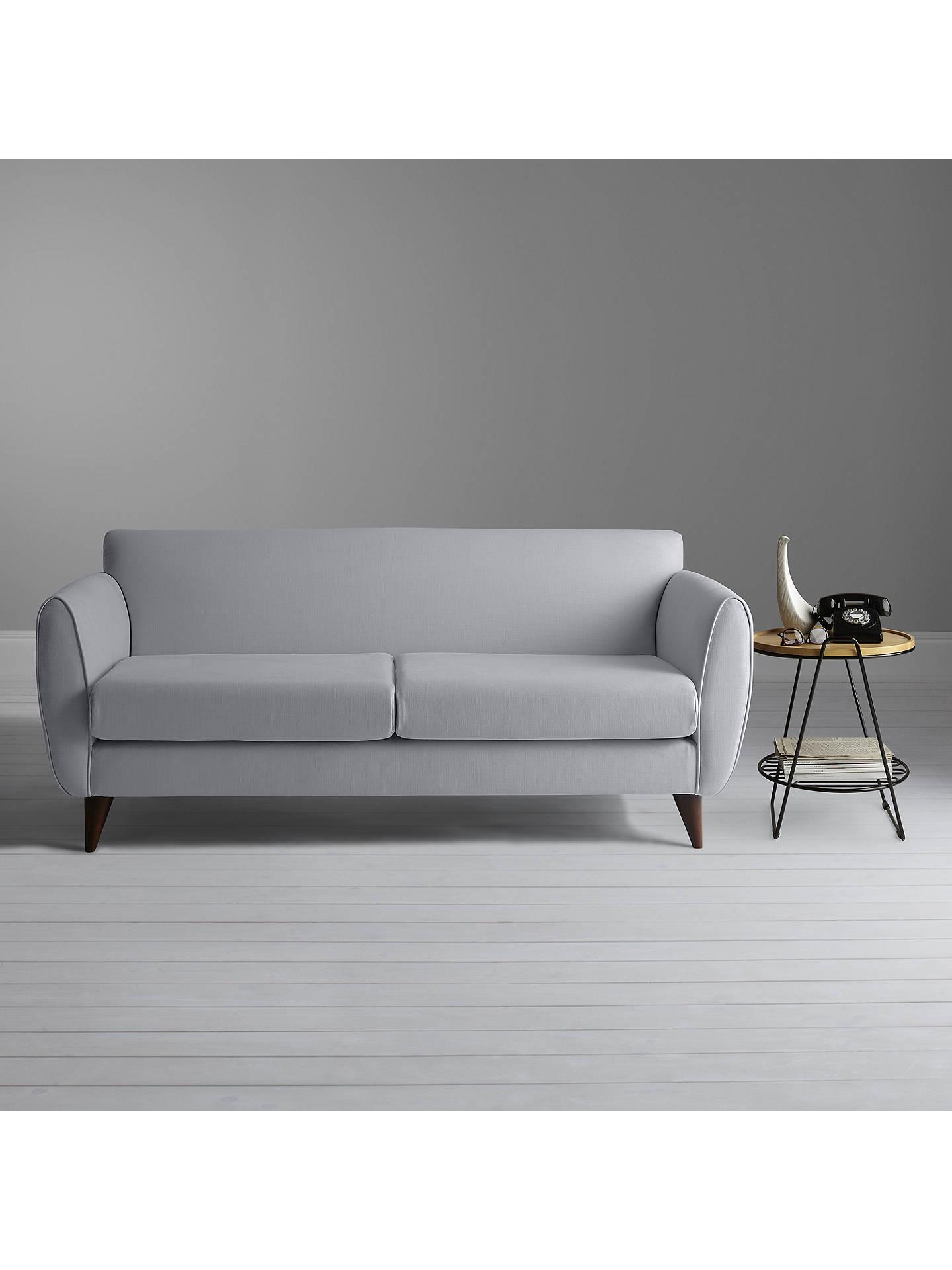 46fae977803 ... Buy John Lewis Warwick Medium Sofa